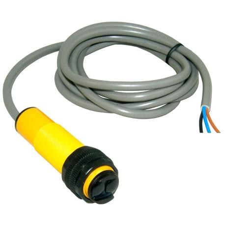 Sensor de Proximidad Infrarrojo IR Modelo E18-D80NK