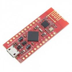 Arduino Micro Pro RF Micro USB con NRF24L01 Integrado