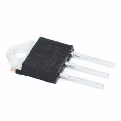 TRIAC BTA41600 BTA41-600B 600 Volts 40 Amperes