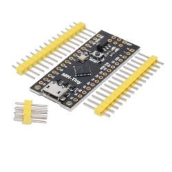 Tarjeta de Desarrollo MH-ET LIVE ATTINY88 16MHz con Conector Micro USB