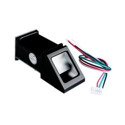 Lector de Huellas Dactilares Sensor Biométrico Serial TTL