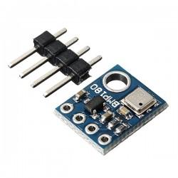 Sensor de Presión Barométrica y Temperatura I2C Módulo GY-68 BMP180