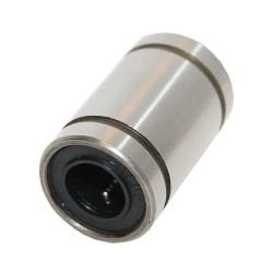 Rodamiento Lineal 8mm Modelo LM8UU