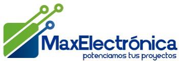 MaxElectrónica